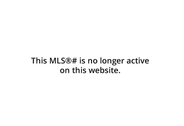 1404 - 177 Linus Rd,  C4282352, Toronto,  for sale, , Marie Kirsh, RE/MAX Realtron Realty Inc., Brokerage *