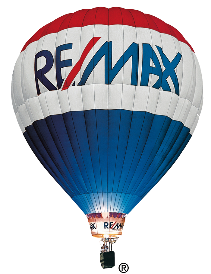 RE/MAX Infinite Inc., Brokerage *