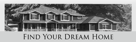 Find Your Dream Home, Marie Kirsh REALTOR