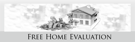 Free Home Evaluation, Marie Kirsh REALTOR